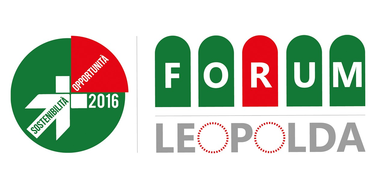 forum-leopolda