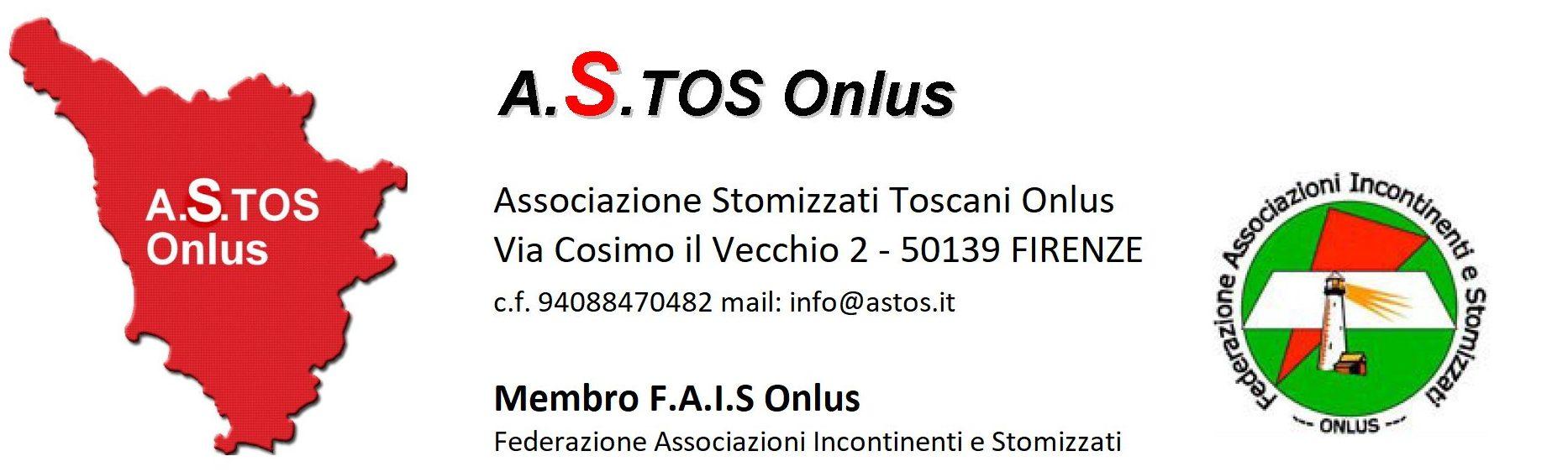 Astos